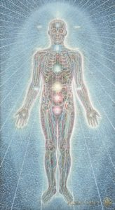 Psychic_Energy_System